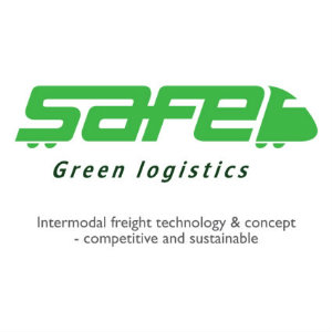 Safe Green Logistic